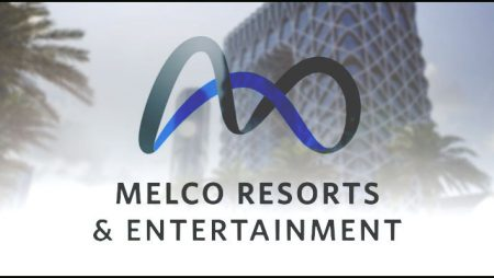 Melco Resorts and Entertainment Limited records third-quarter deficit