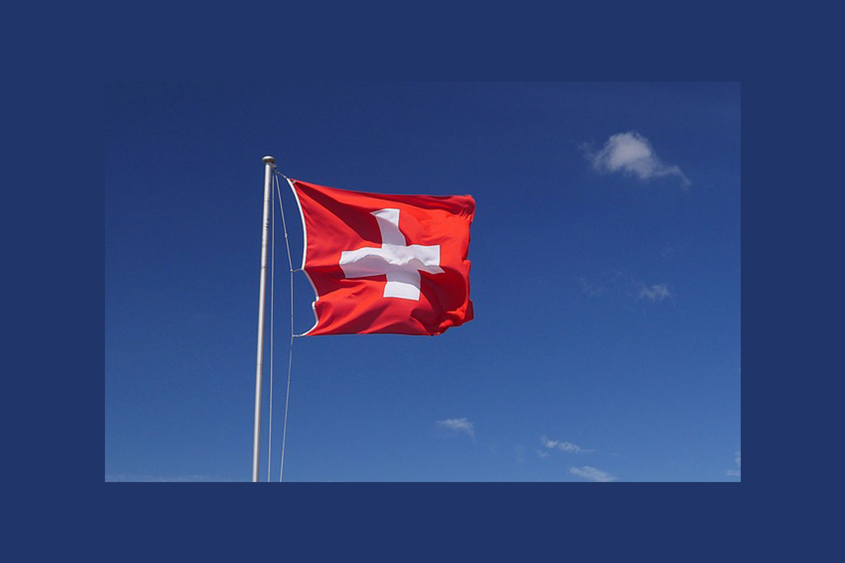 Swiss Federal Gaming Board Names Fabio Abate as its New President