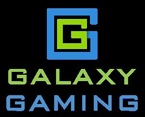 Galaxy Gaming secures $4m loan