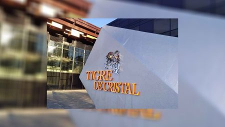 Summit Ascent Increases its Stake in Tigre de Cristal