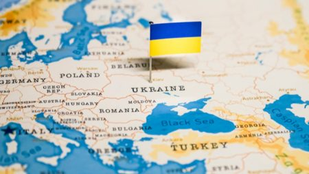 Ukraine's UGLC Appoints New Members