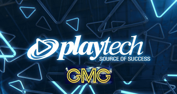 Golden Matrix and Playtech to increase presence in esport and betting game markets via new distribution deal