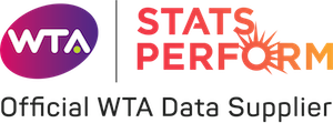 Stats Perform chosen by WTA