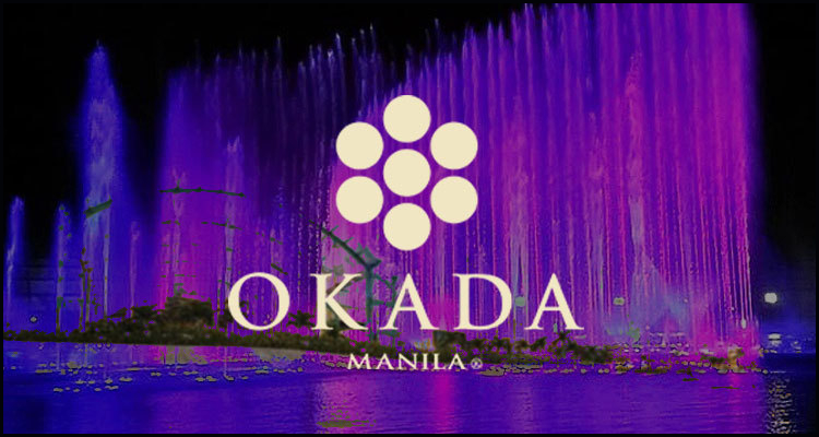 Okada Manila disappointment for Universal Entertainment Corporation