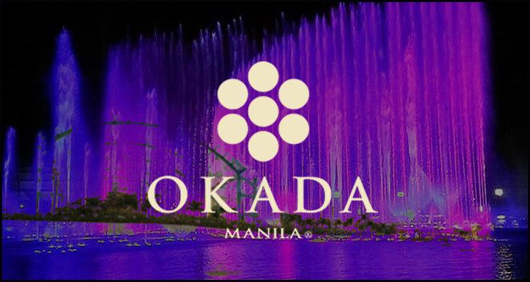 Okada Manila disappointment for Universal Entertainment Corporation