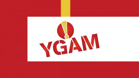YGAM, StreetGames and YSF Team Up to Provide Problem Gambling Education to Youth