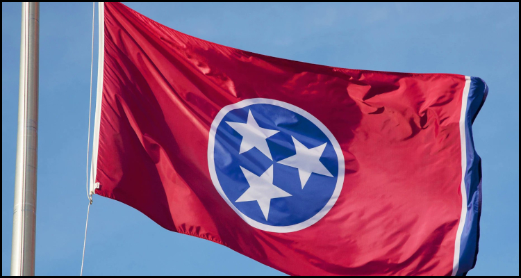 Tennessee chalks up strong start to legalized online sportsbetting