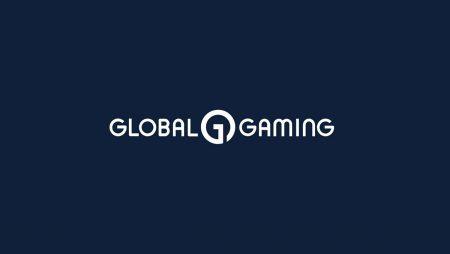Enlabs Increases its Stake in Global Gaming