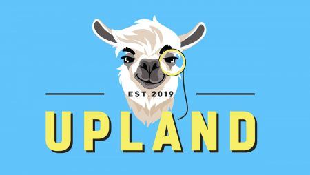 Upland Allows Exchange of NFT Virtual Properties for Cash
