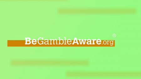 GambleAware and Citizens Advice Scotland Launch New Gambling Support Service