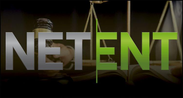 Maltese injunction puts NetEnt AB job losses on hold