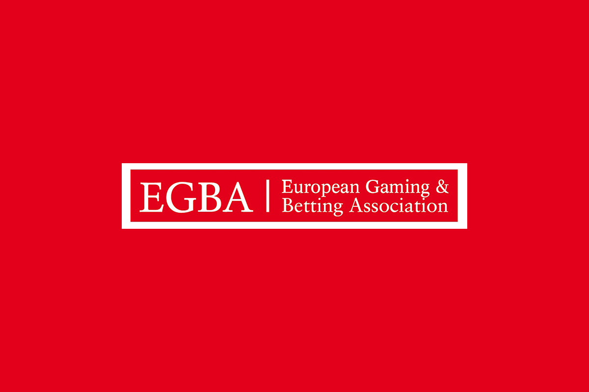 EGBA: Swedish Government Risks Driving Online Gambling into the Black Market