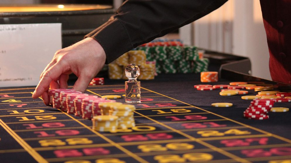 Belgian Gaming Commission Introduces Advertising Guidelines