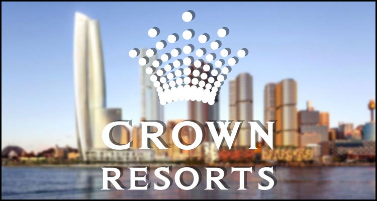 Crown Sydney set to debut some non-gaming amenities from December 28