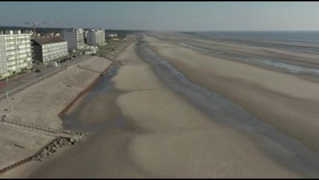 Neufchatel-Hardelot to study the possibility of hosting a new casino