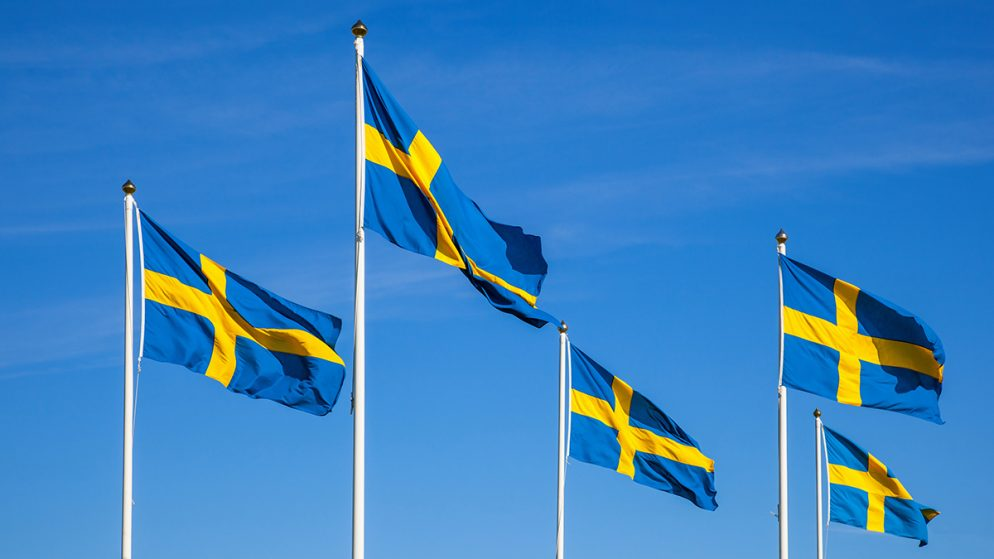 BonusFinder report: Swedish government throwing away tax money