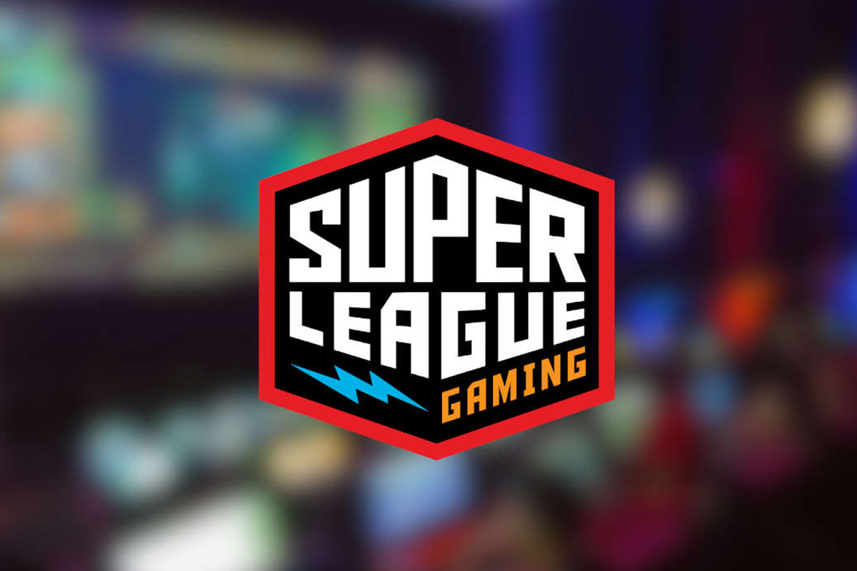 Super League Gaming Launches Two New Weekly Shows on Snapchat