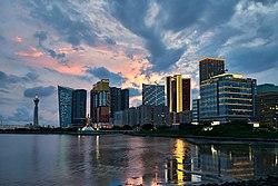 Macau gets some cheer as arrivals rise