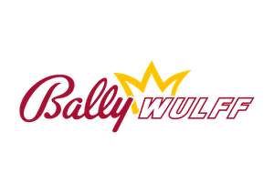 Bally Wulff donates to local charities