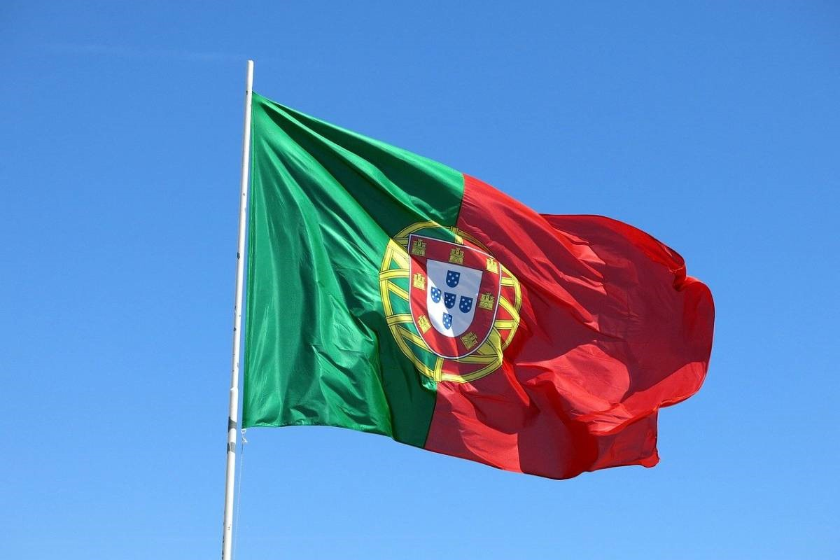 iMovo Limited establishes a presence in Portugal