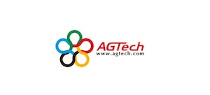 Chinese provinces new lottery target for AGTech