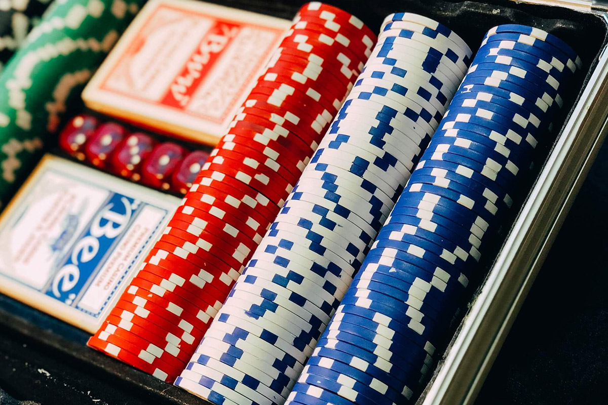 Japan Foregoes Controversial Tax on Casino Winnings