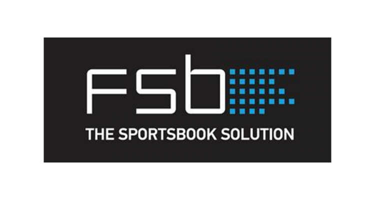 Leading Sportsbook FSB Brings in Ian Freeman as their Chief Revenue Officer