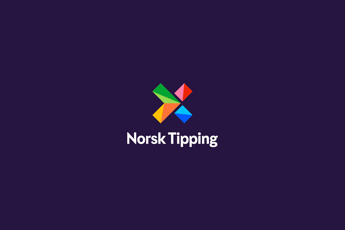 Norsk Tipping Partners with Gamban