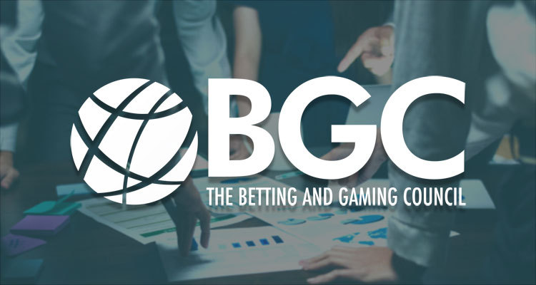 Betting and Gaming Council's Covid action plan increases safer gambling messaging via betting operators