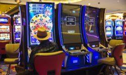 Apollo casino deal approved after bid lifted to $1.9bn