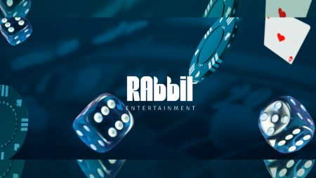 Rabbit Entertainment appoints Tal Zamstein as new CEO
