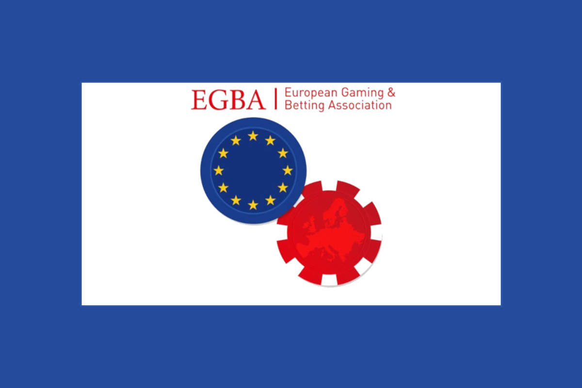 EGBA Welcomes European Commission's Proposal for Digital Services Act