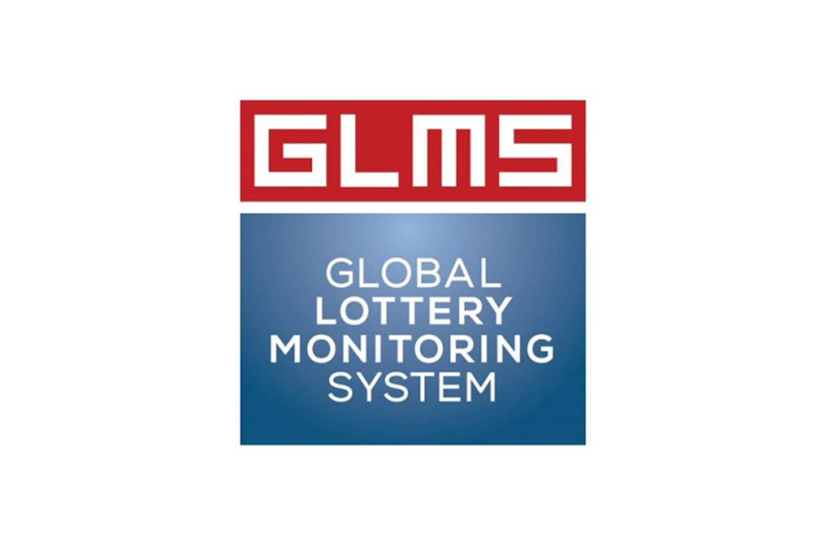 GLMS Elects Lori Sullivan to its Executive Committee