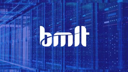 BMIT Acquires Stake in EBO