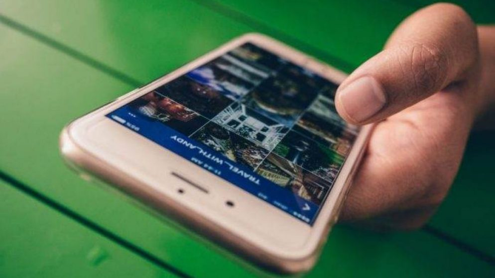 Top 5 Online Gaming Apps to look for in 2021