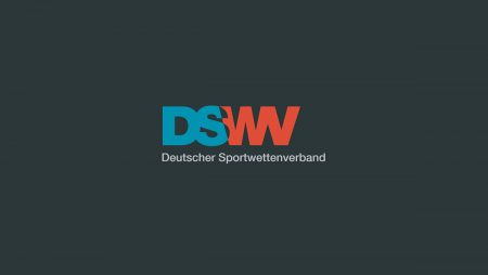 DSWV Elects Jens Becker to its Executive Committee