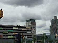 Casino operations suspended In Pennsylvania