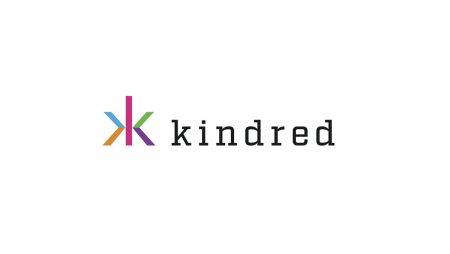 Stefan Lundborg leaves the Board of Directors at Kindred Group