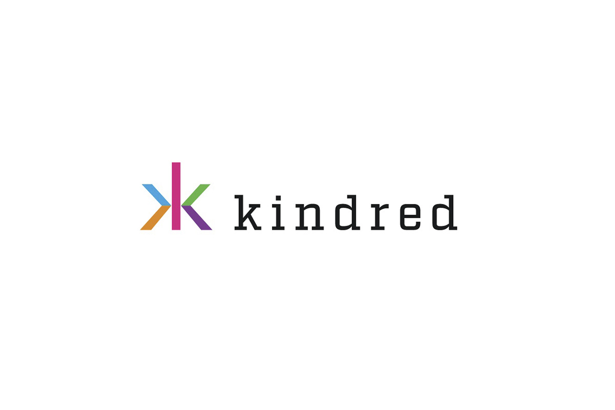 Stefan Lundborg leaves the Board of Directors at Kindred Group