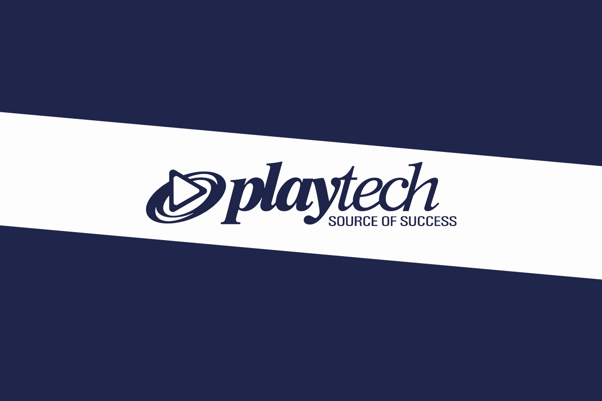 Playtech agrees Online Casino and VLT games deals with Norsk Tipping