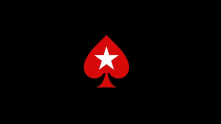 PokerStars and PokerNews team up for December Freeroll Series