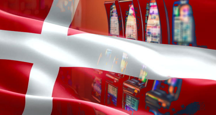 New Covid-19 measures force Danish casinos to close until January 2021
