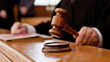 ATG Sues Svenska Spel for Trade Mark Infringement