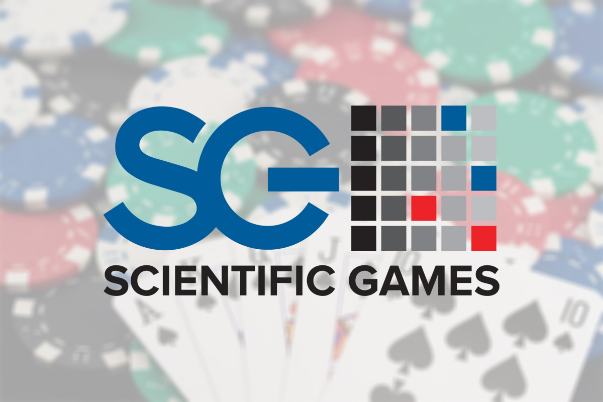 Scientific Games Will Supply Lottery Instant Games, e-Instants And Latest Generation WAVE™ Retailer Technology For SISAL In Morocco