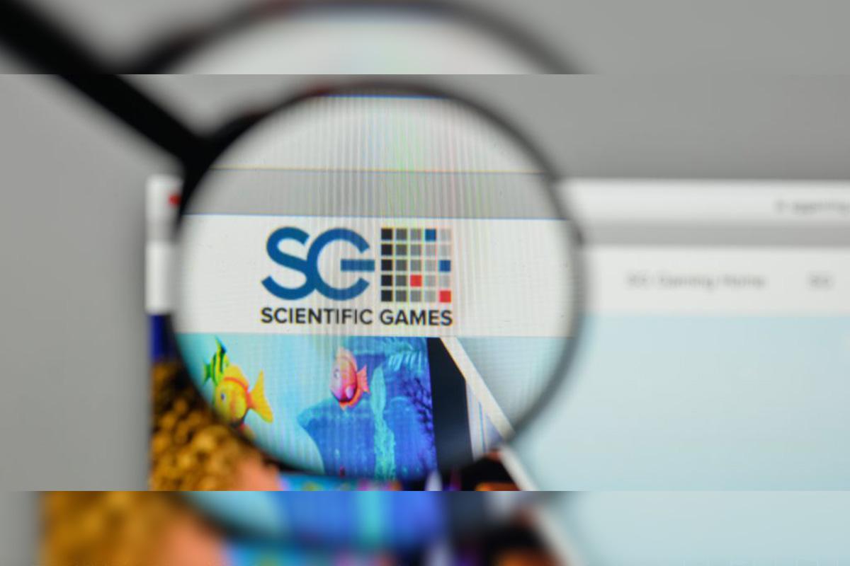 Scientific Games Integrates BlueRibbon's Jackpot Solution into its OpenGaming Platform