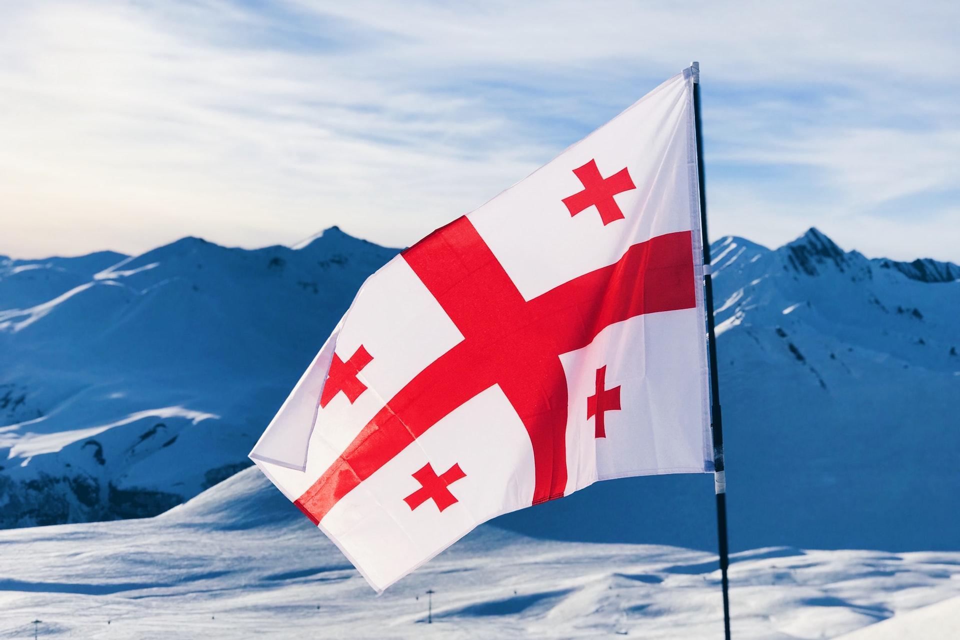 TVBET to power EuropeBet's Portfolio in  Georgia