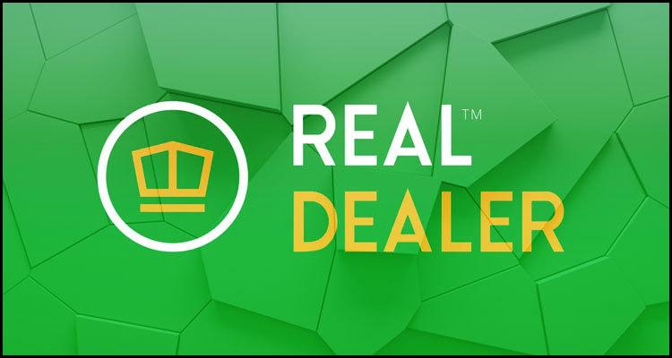 Real Dealer Studios bringing its live-dealer games to LeoVegas.com