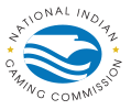 2019 record year for Indian gaming