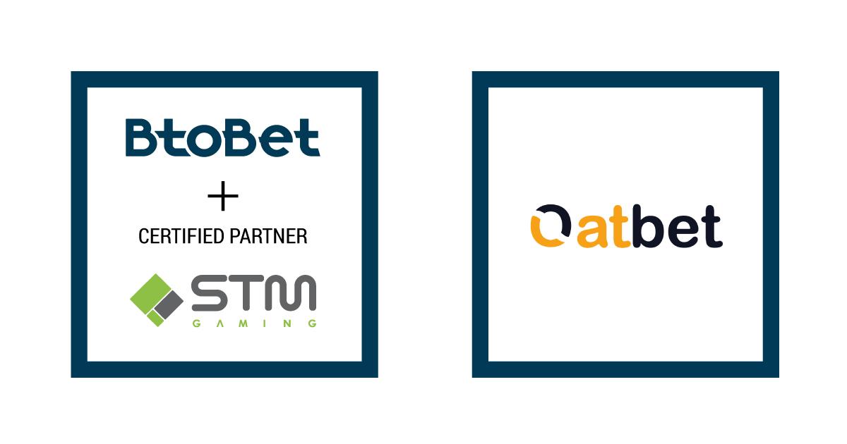 BtoBet to Power Oatbet Sportsbook Site in Nigeria