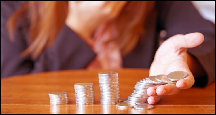 European gambling industry facing coronavirus come-down